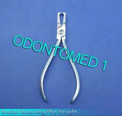 Bracket Remover Plier Orthodontic