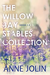 The Willow Bay Stables Collection