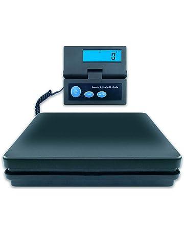 Dipse ACE - Báscula digital, de 1 a 40 kg