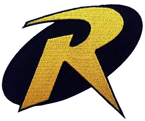 1 X ROBIN