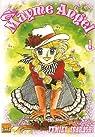 Mayme Angel, tome 1 par Igarashi