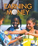 Earning Money, Tanya Thayer, 0822512599