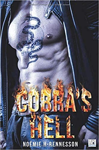 Descargar Libro Patria Cobra's Hell Falco Epub