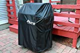 BBQ Cart Cover for Weber Spirit 210 Grill