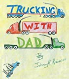 Trucking Dads - Best Reviews Guide