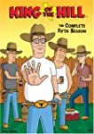 King of the Hill: Complete Season 5 [...