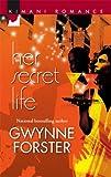 Her Secret Life, Gwynne Forster, 1583147713