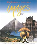Images Un, Jean-Paul Valette and Rebecca M. Valette, 0669434973
