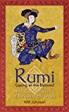 Rumi, Will Johnson, 0892819588