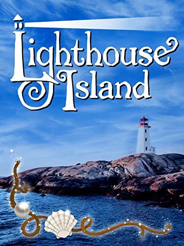 Lighthouse Island on Amazon Prime Video UK
