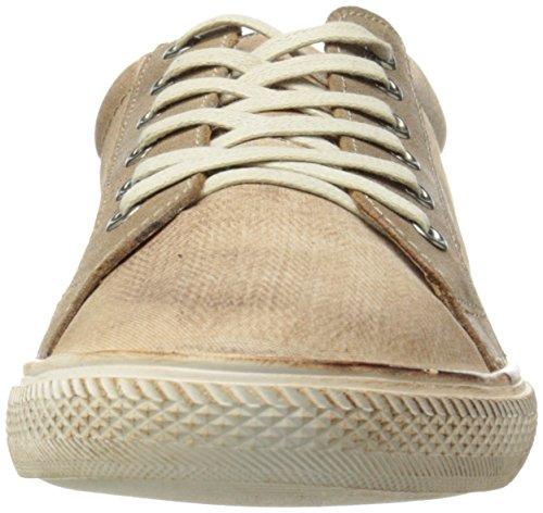 Tan Sneaker Mens Flips Jeans Joes Fashion Joes Jeans 8xwq0TYaq