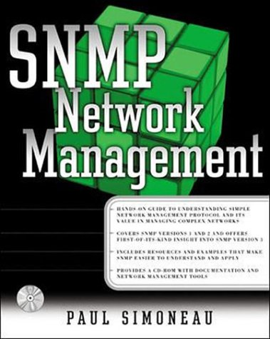 cmip vs snmp network management N snmpv3 (snmp version 3) n cmis/cmip (common management  snmp vs network management n snmp realizes the f-c-p functions of network management.
