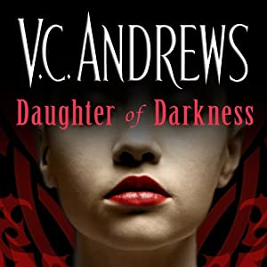 Daughter of Darkness Audiobook