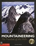 Mountaineering, The Mountaineers, 0898868270