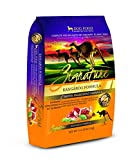 Zignature Kangaroo Formula Dog Food, 13.5 lb. For Sale