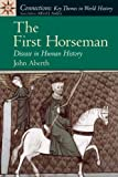 The First Horseman 1st Edition