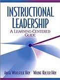 Instructional Leadership 9780205354979