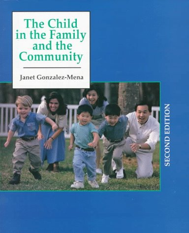 Child in the Family and in the Community, The