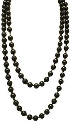 collier perle fantaisie