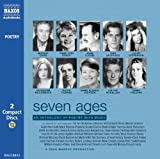 img - for Seven Ages: Anthology of Poetry with Music/Various book / textbook / text book