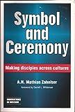 Symbol and Ceremony 9781887983051