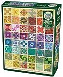 Common Quilt Blocks