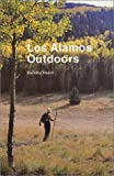 img - for Los Alamos Outdoors book / textbook / text book