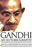 Gandhi, Mohandas Gandhi, 0606304967