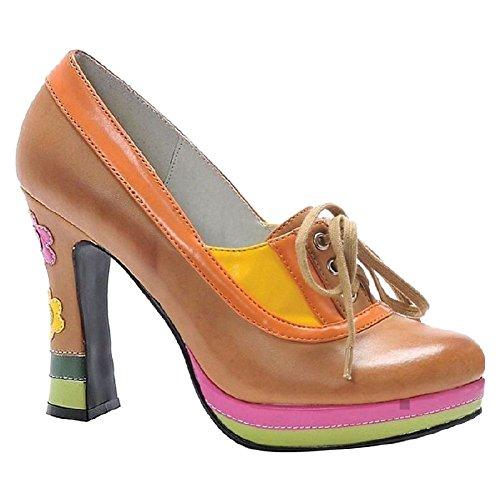 60s 70s Shoes - 1
