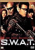 [DVD]S.W.A.T コレクターズ・エディション