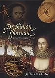 Simon Foreman, Judith Cook, 0701168994