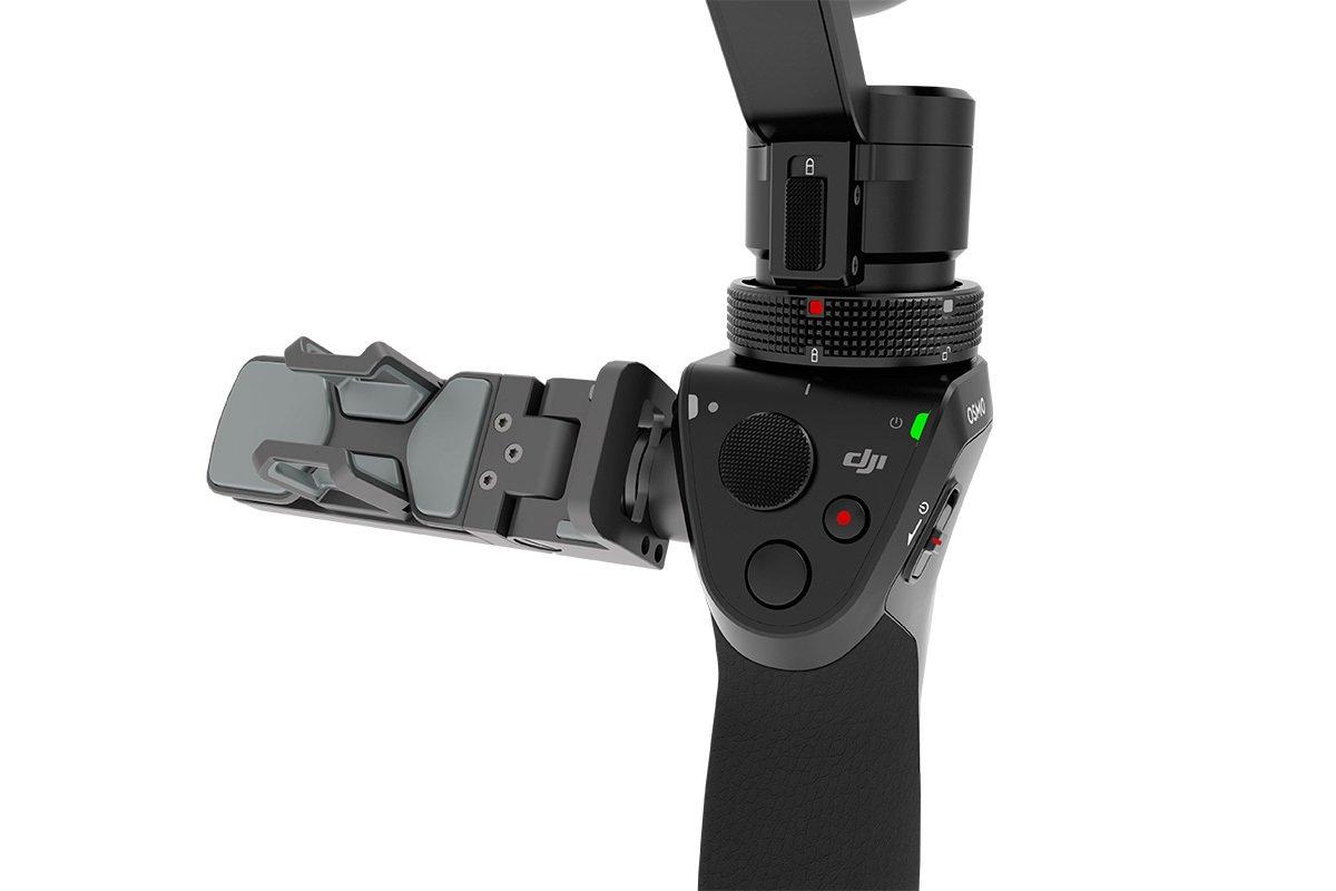 Fnaf Sale Plush Azuakiru Xyz - Amazon com dji osmo fully stabilized 4k 12mp camera with camrise starter bundle lanyard and usb reader camera photo