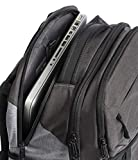 The North Face Recon Backpack, TNF Dark Grey