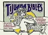 Tijuana Bibles, Bob Adelman, 0743255895