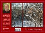 Deer Hunting in the Missouri Ozarks, Howard Helgenberg, 0982980280