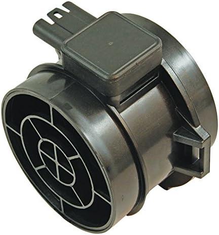 1 Pack Premier Gear PG-MAF10222T Lucas FDM829 Professional Grade New Mass Air Flow Sensor with Housing