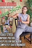 Chair Aerobics for Everyone - Chair Tai Chi