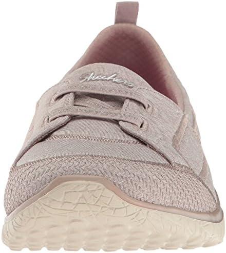 Microburst Topnotch Fashion Sneaker