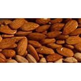 Sweet Almond - 1965 - Premium Grade Fragrance Oil - Supply Concentrated - High Performance - 1 Oz (30 ml)