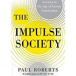The Impulse Society