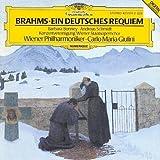German Requiem