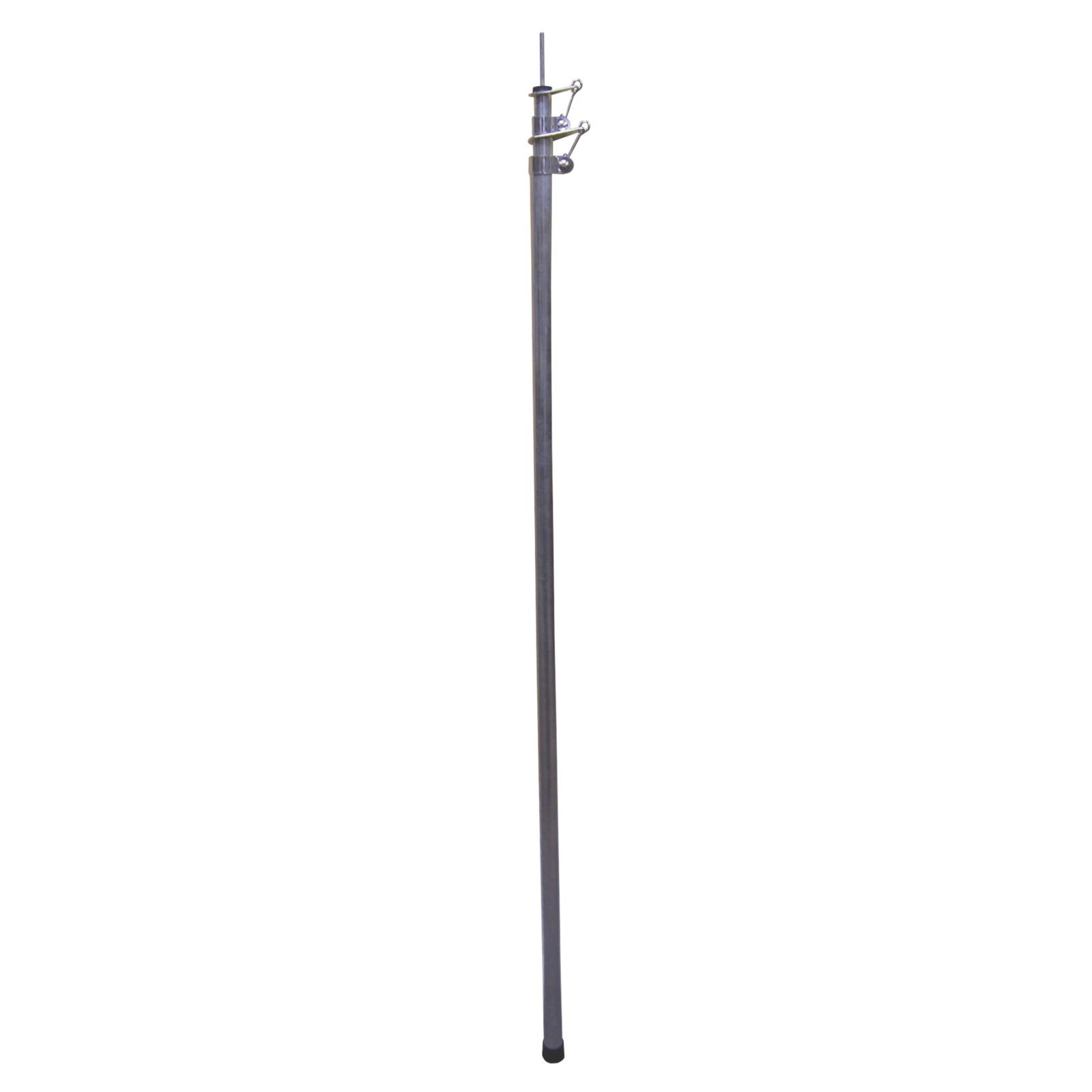 Coleman Steel Replacement Tent Pole, 8-Foot