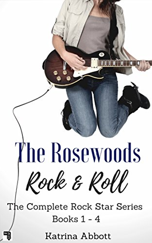 Rock-and-Roll-(The-Rosewoods-Rock-Star-Series)-Katrina-Abbott