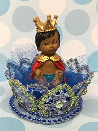 prince-ethnic-boy-with-cape-inside-crown-baby-shower-favor-decoration-cake-topper