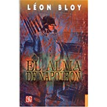 El Alma De Napoleon