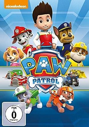paw patrol serien download deutsch