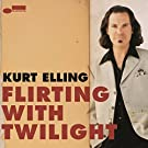 Flirting With Twilight [2 LP]