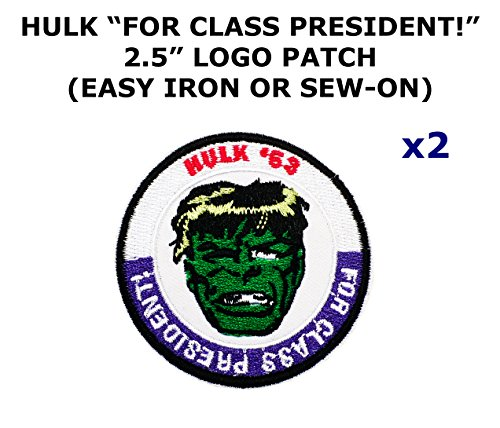 2 PCS Marvel Comics The Incredible Hulk