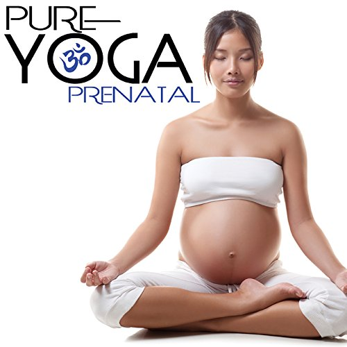 PURE YOGA PRENATAL - Pure Yoga Prenatal / Various Artists ...