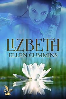 Lizbeth by [Cummins, Ellen]